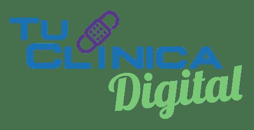 Tu Clínica Digital