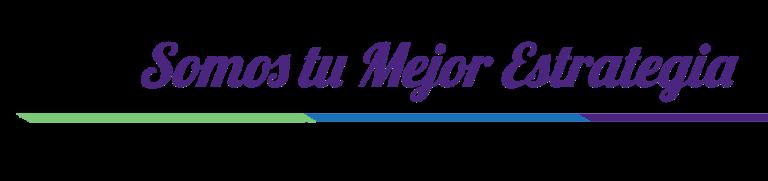 Slogan de Tu Clínica Digital